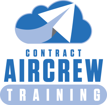 Contract Aircrew Training Ltd.